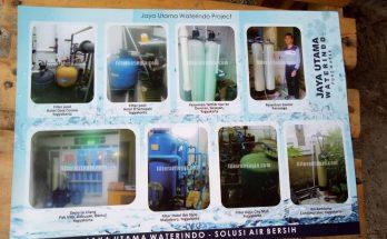 Keuntungan Bisnis Depot Air Minum